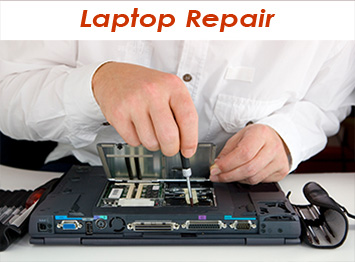 computer repair shop walsall