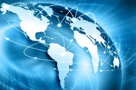 Global IT Services